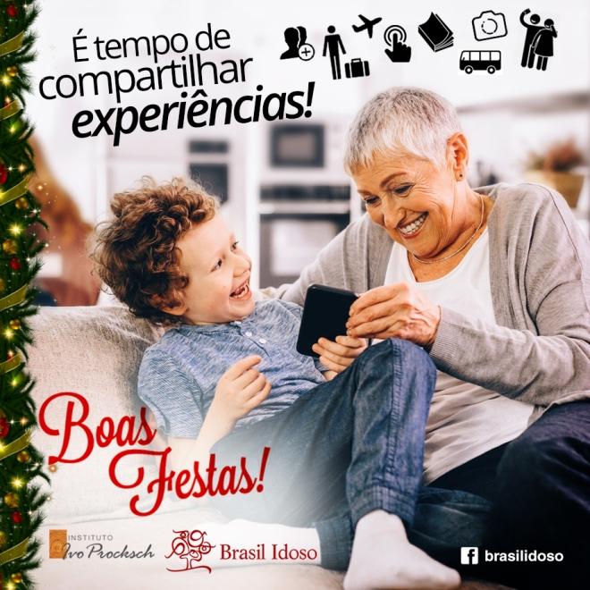 post-Boas Festas-Brasil Idoso-2.jpg